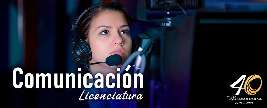 Licenciatura comunicacion 2020.png