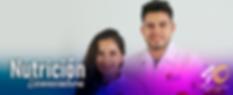 Licenciatura_nutrición_2020.png