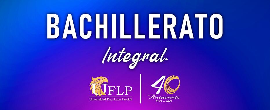 Bachillerato integral.png