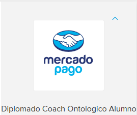 MERCADOPAGO alumno.png