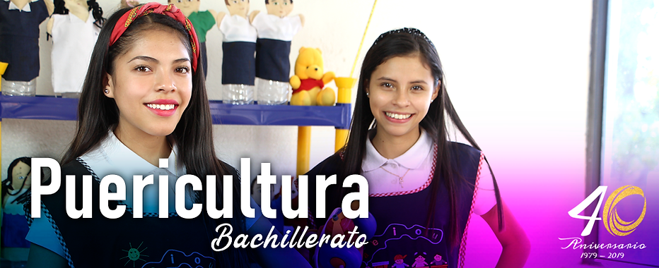 Bachillerato puericultura 2020.png