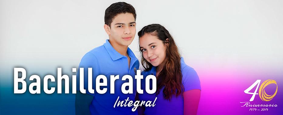 Bachillerato integral 2020.png