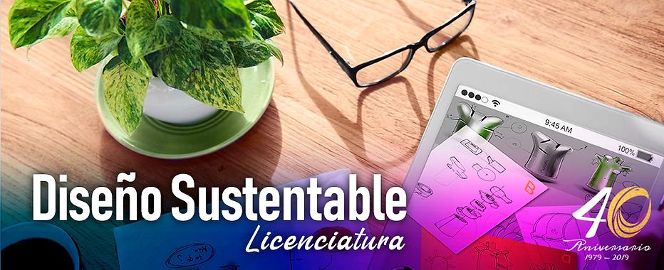 Licenciatura_Diseño_Sustentable_2020.pn
