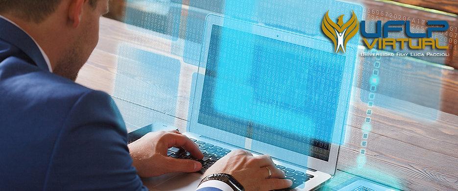 Diplomado En Formación Del Docente Tutor En La EducaciónA Distancia Virtual  - En Línea -