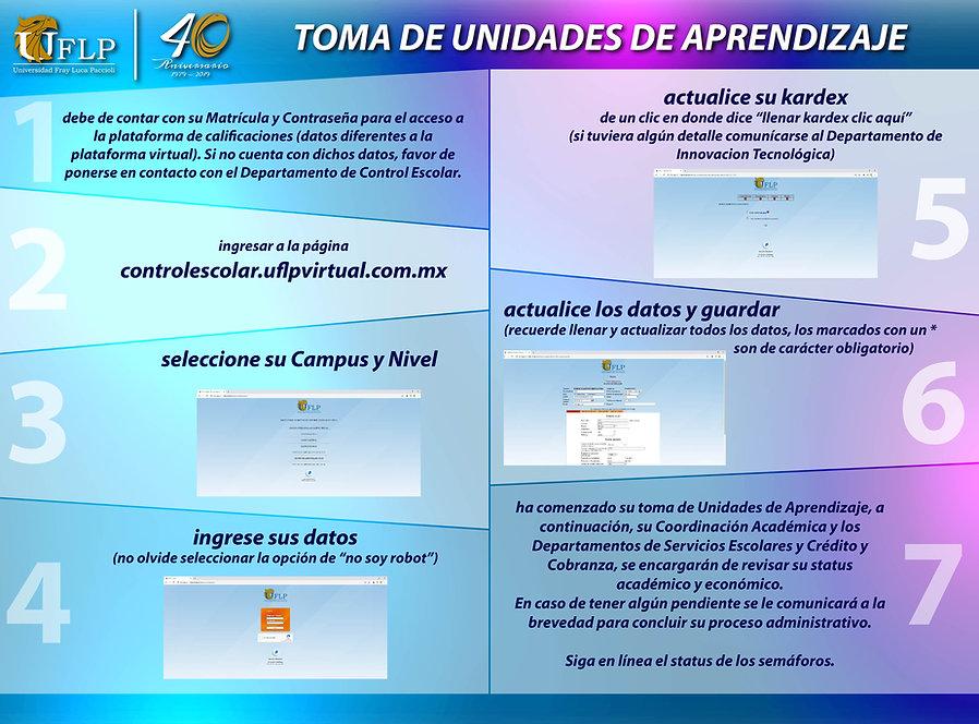 infografía_toma_unid_aprend-01 (1).jpg