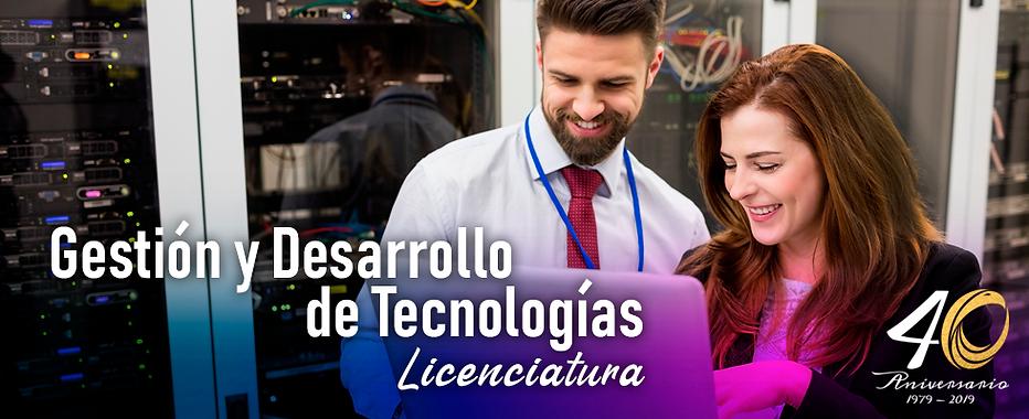 Licenciatura_gestión_2020.png