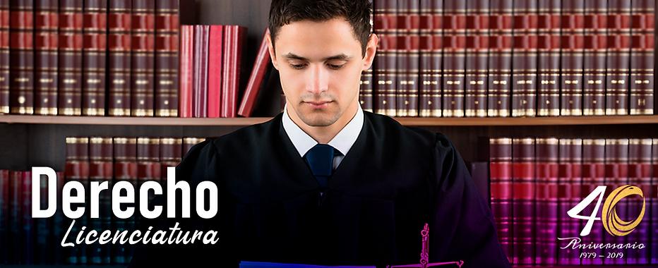 Licenciatura derecho 2020.png
