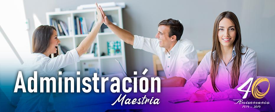 Maestría_en_Administracion_2020.png