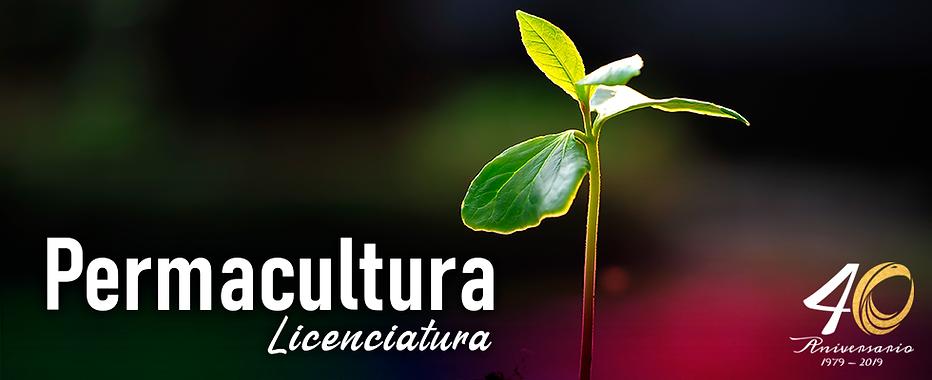 Licenciatura permacultura 2020.png