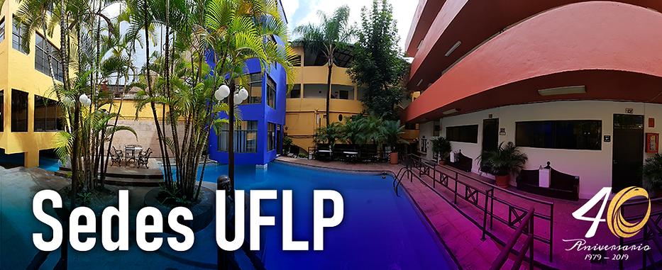 Sede UFLP 2021.png