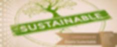 lic_diseño_diseño_sustentable.jpg