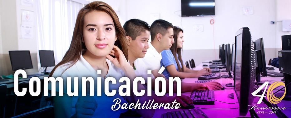 Bachillerato comunicacion 2020.png