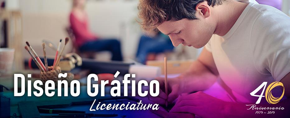 Licenciatura_diseño_gráfico_2020.png
