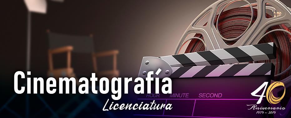 Licenciatura_cinematografía_2020.png