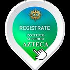 BOTON AZTECA REGISTRATE.png