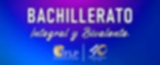 Bachillerato tecnologico 2020.png
