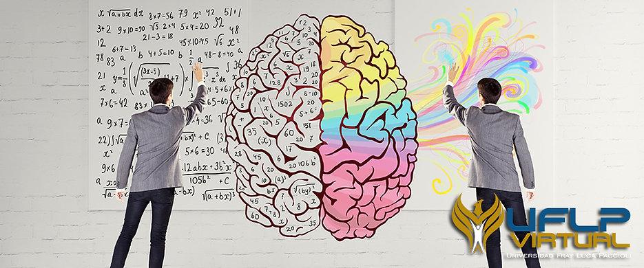 Licenciatura En Psicología En Línea