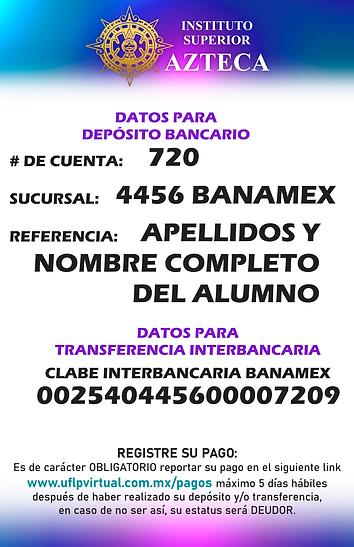 Azteca 2021.png