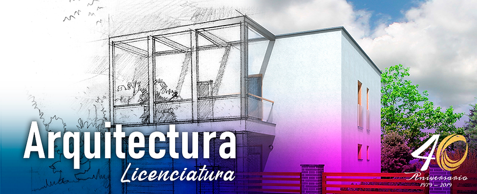 Licenciatura arquitectura 2020.png