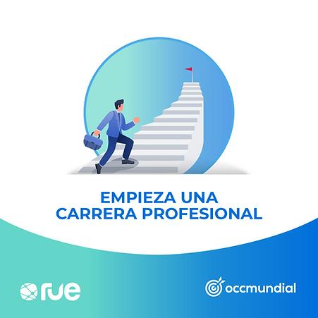 CarruselRUEC4.png
