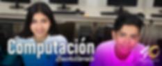 Bachillerato_computación_2020.png