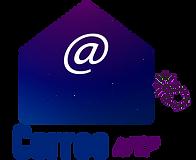 clic correo electronico.png