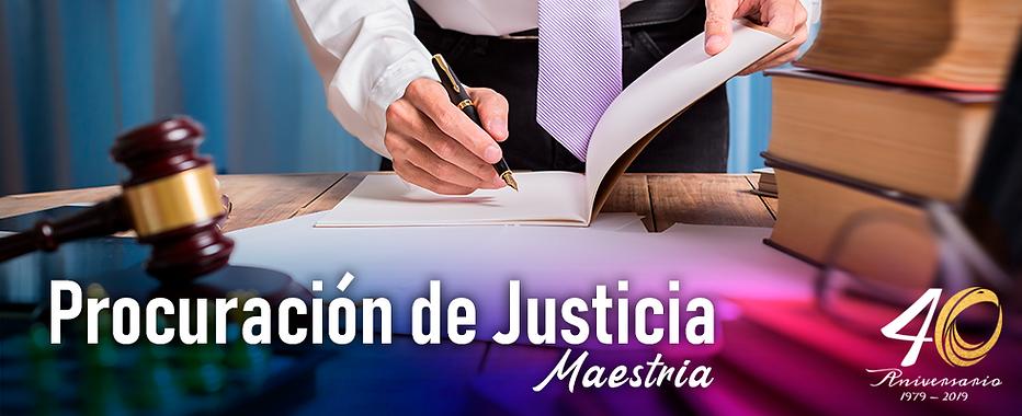 Maestría_en_Procuración_2020.png