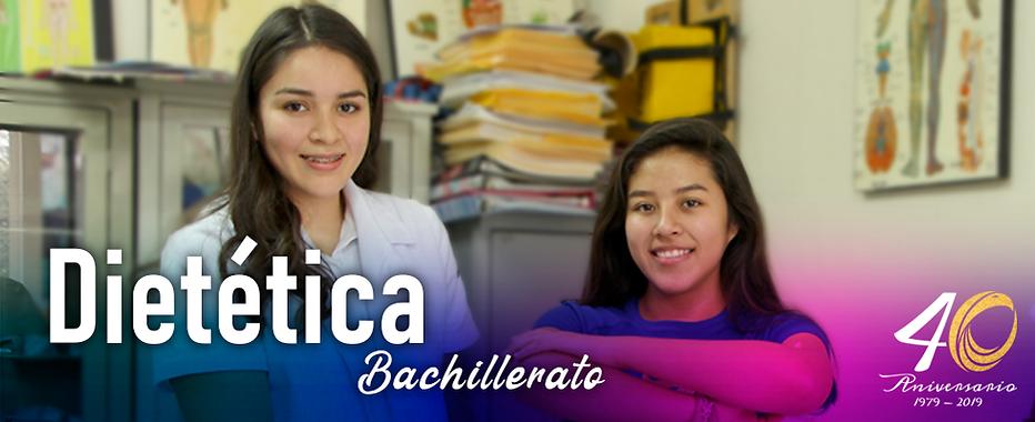Bachillerato dietetica 2020.png