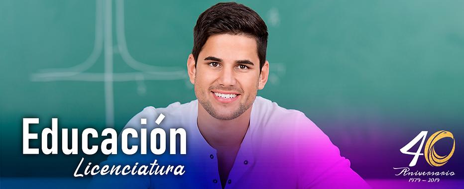 Licenciatura educacion 2020.png