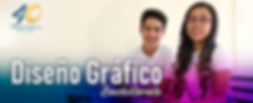 Bachillerato_diseño_grafico_2020.png