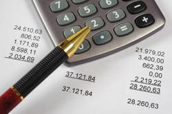 Contaduría y Finanzas