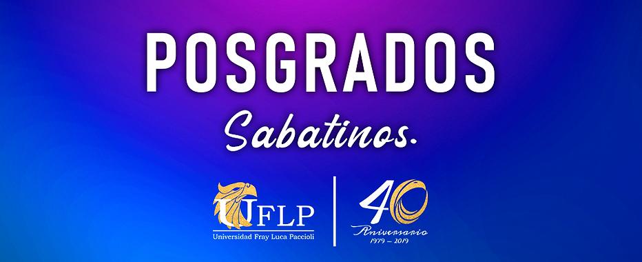 Posgrados UFLP 2020.png