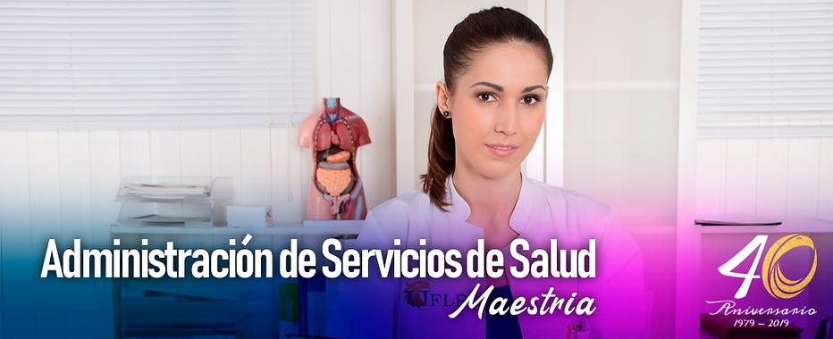 Maestría_en_Servicios_de_Salud_2020.png