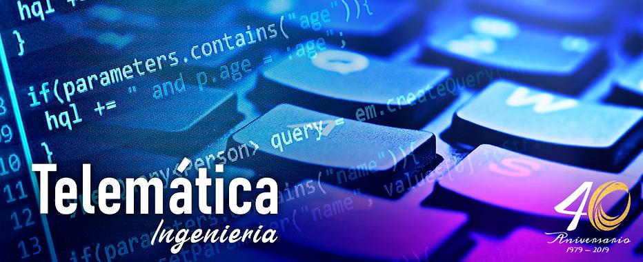 Ingeniería_en_telematica_2020.png