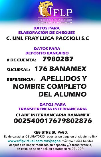 Iguala 2021.png