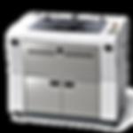 Machine de gravure laser Roland LV-290