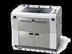 machine de gravure laser LV-290 Roland
