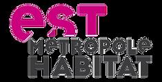 logo-EMH-1.png