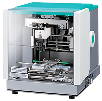 Machine de gravure MPX-95 Roland