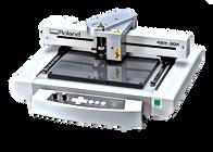 Machine de gravure EGX-30A Roland