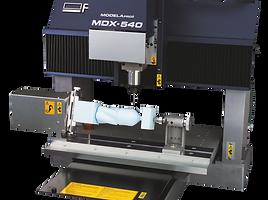 Fraiseuse MDX-540 Roland