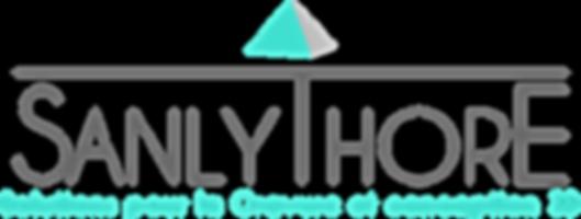 Sanlythore Solutions pour la gravure etconception 3D