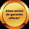 2eme_année_de_garantie_1_étoile.png