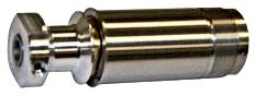 ROLAND ZS-35 EGX-350