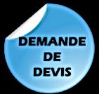 BOUTON DEMANDE DEVIS.png