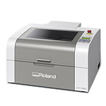 Machine de gravure Roland LV-180