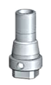 ROLAND ZC-20-30