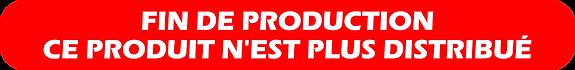 FIN DE PRODUCTION.png