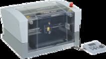 Machine de gravure EGX-350 Roland