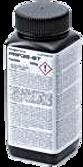 Imprimante 3D ARM-10 Roland